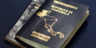 170116-renovacion-pasaporte